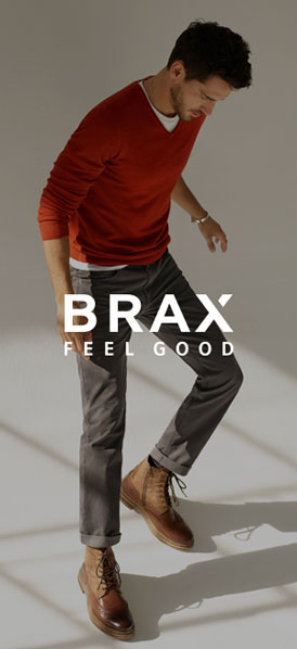 best sell 100% top quality great prices Brax   free shipping - JEANS.CH