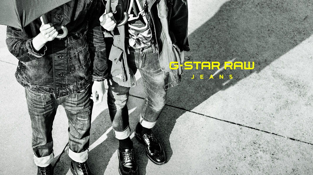 628fc0e19 G-Star | Livraison gratuite - JEANS.CH