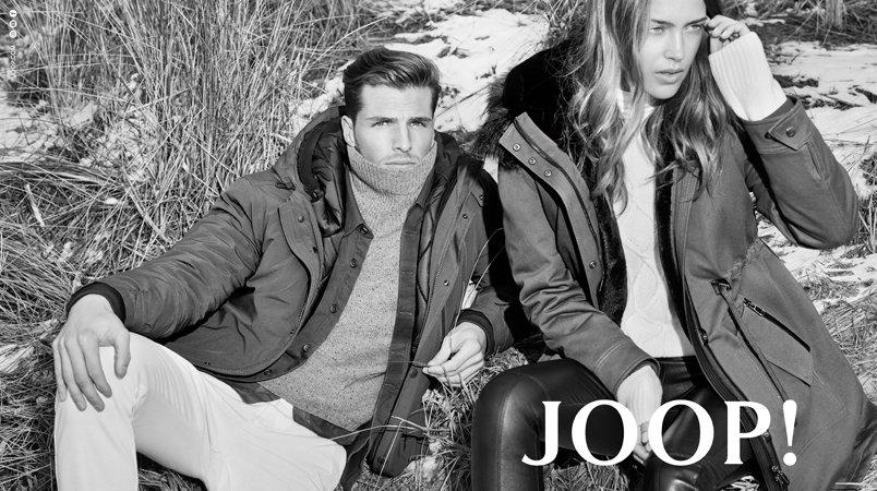 Joop - Slider Image 1